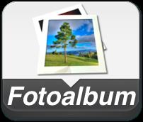e-Design Fotoalbum-Modul